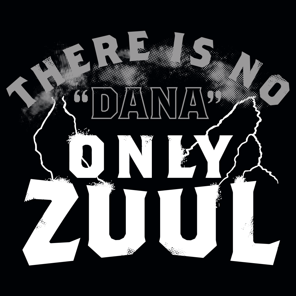 Only Zuul
