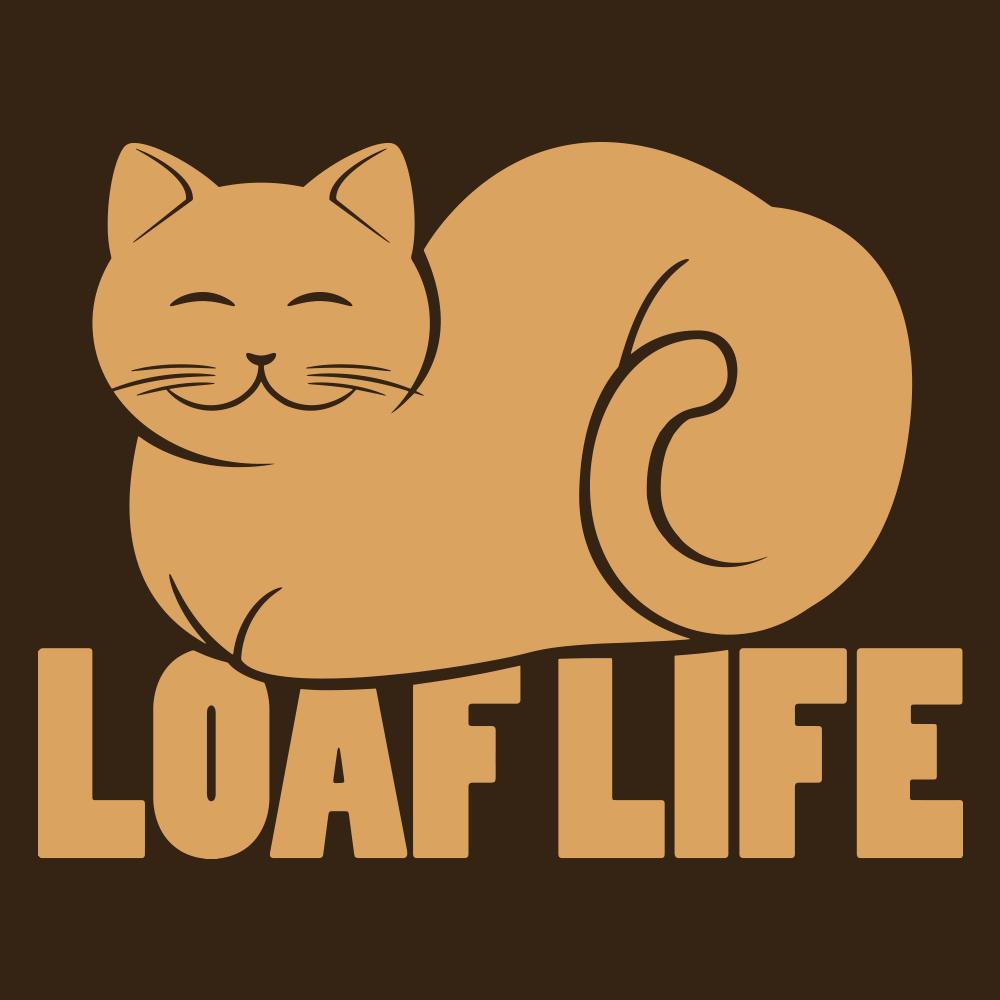 Loaf Life