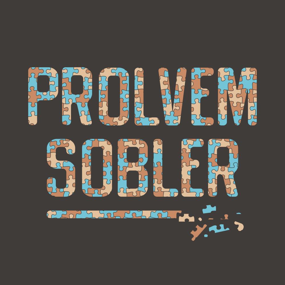 Prolvem Sobler