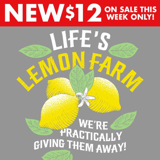 e088731258d674 Life s Lemon Farm