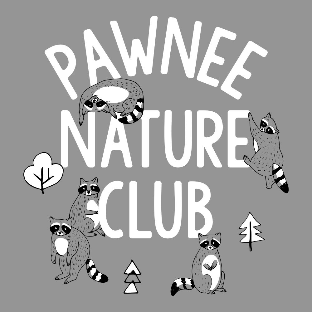 Pawnee Nature Club