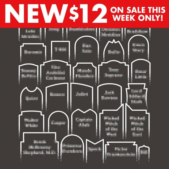 1f109391ab1e7 Funny T-Shirts
