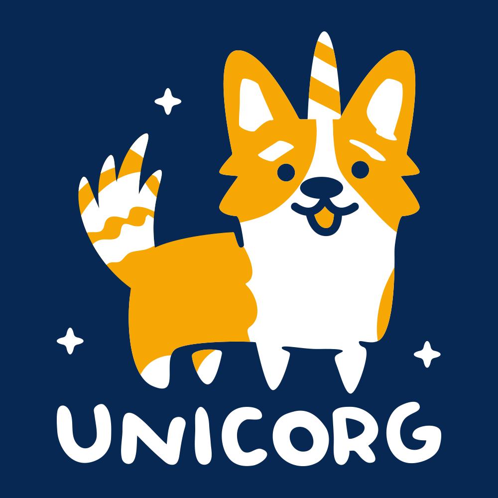 Unicorg