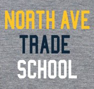 North Ave Trade School