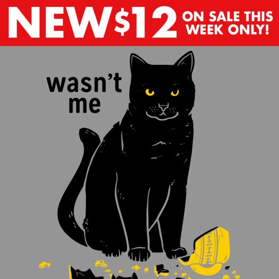 e2c78b15c Funny T-Shirts | SnorgTees