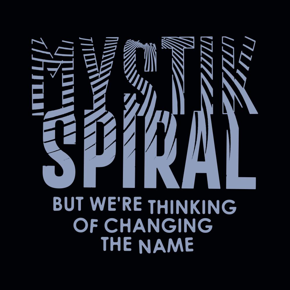 Mystik Spiral