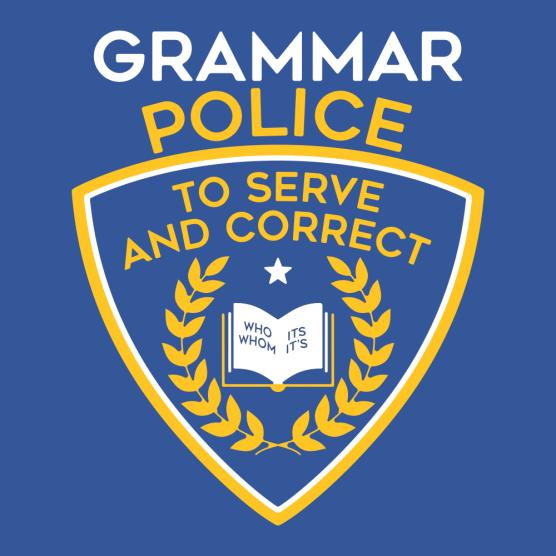 grammarpo_thumb_1.png