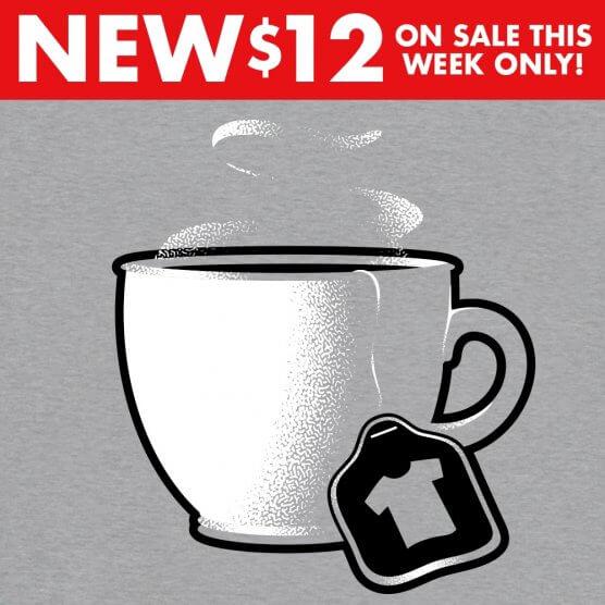 5bbbb6f3 Funny T-Shirts | SnorgTees