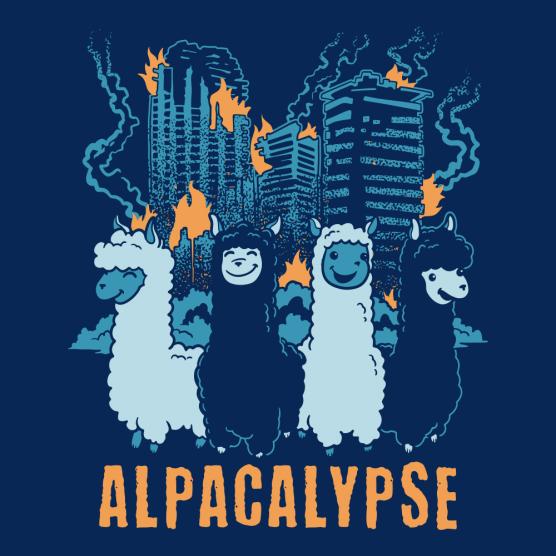 6795f48f0 Funny T-Shirts | SnorgTees