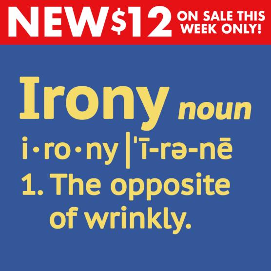 Funny T-Shirts | SnorgTees