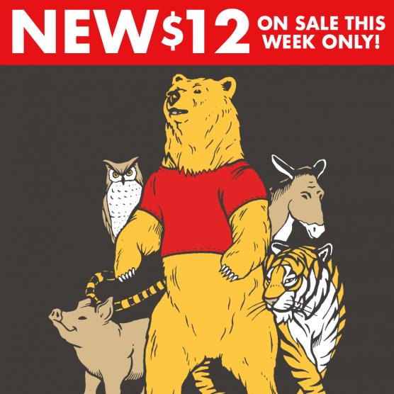 d36983695dd3 Funny T-Shirts | SnorgTees